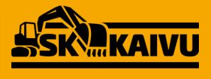 SK-Kaivu